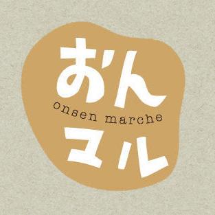 onmaru-logo