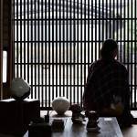 レポート:丹波篠山・まちなみアートフェスティバル